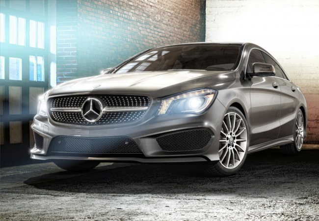 Cheap Luxury Cars: 10 Most Affordable Luxury Cars