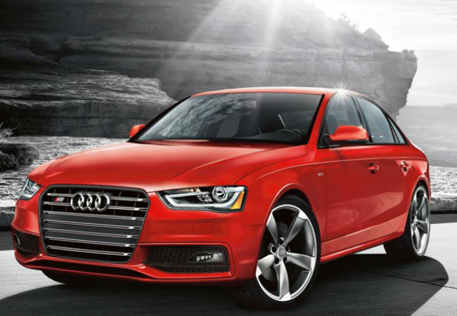 best luxury cars 2016 10 most anticipated luxury cars of 2016 the best top 10 luxury cars 2016. Black Bedroom Furniture Sets. Home Design Ideas
