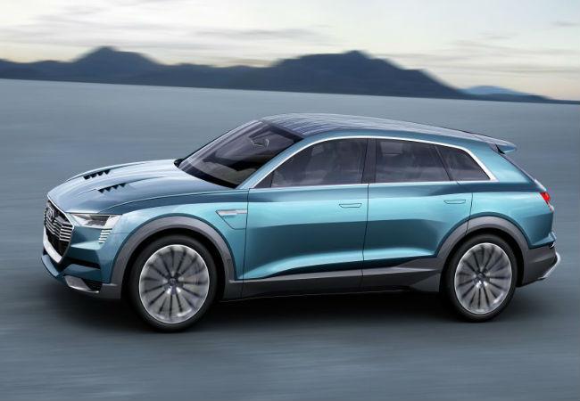 Audi.com