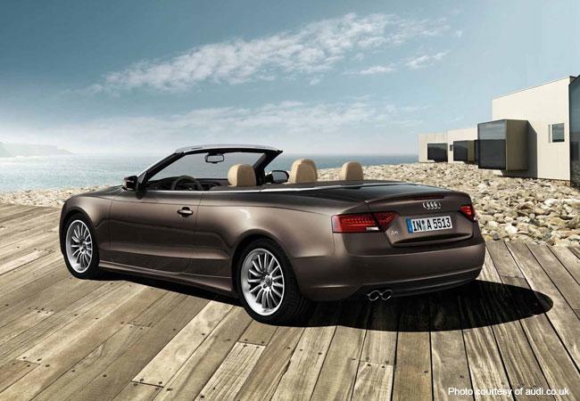 luxury car rental specials europe summer holidays ferrari porsche. Black Bedroom Furniture Sets. Home Design Ideas