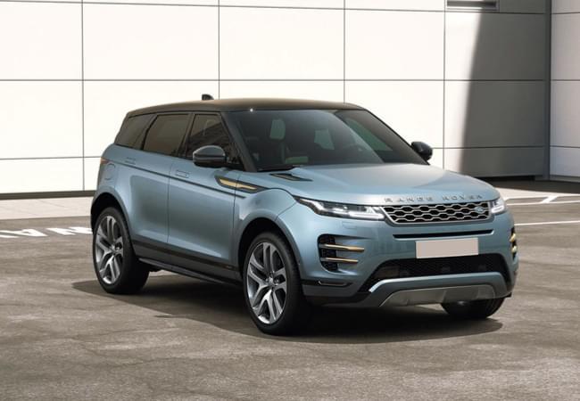 Car Hood Bonnet Bra Fits Land Rover Range Rover Sport 04 05 06 07 08 09 10 11 12