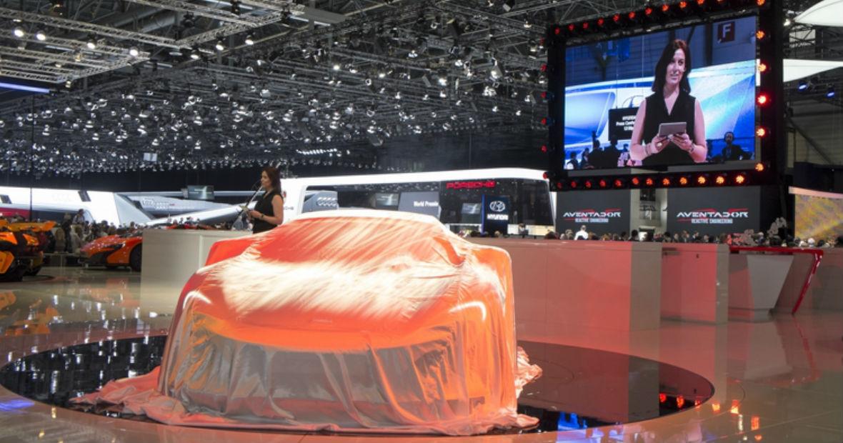 Photo courtesy of http://www.salon-auto.ch/