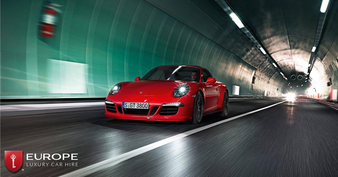 Porsche.com