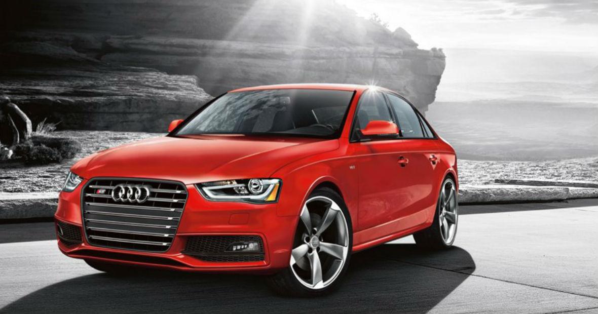 Best Bet: Safest Luxury Cars For 2016