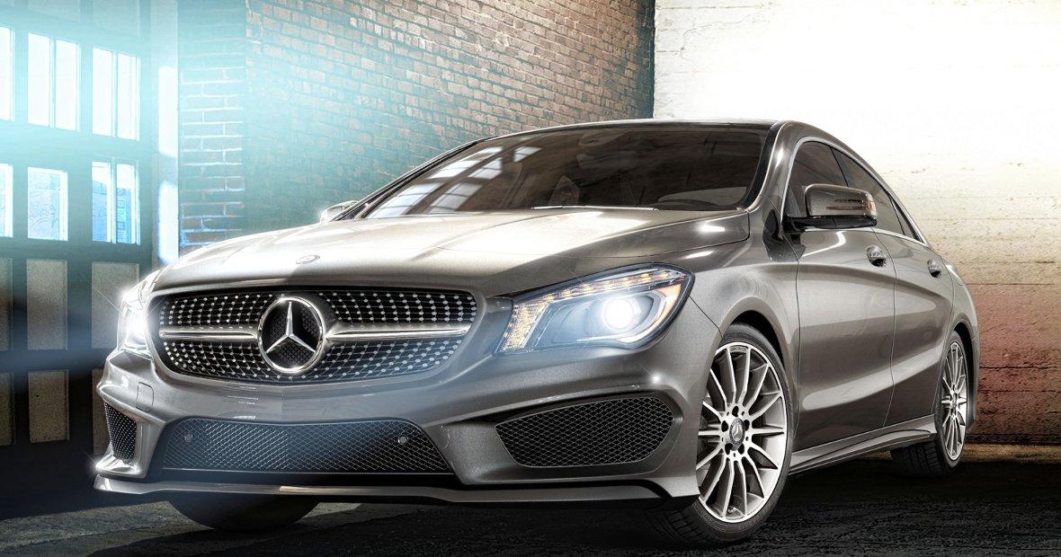 Photos Of Cheap Executive Car Hire Uk As Fine Info For You